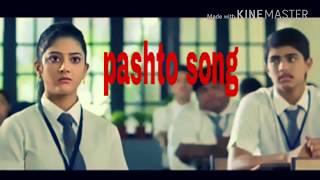 Pashto new song 2018 NA MA KAWA NA KANA NA KANA | raka rala zra kana | pashto dubbing song 2018
