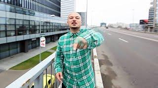 Puya - Unii Se Fac Ca Ploua (feat. Andrei Vitan)