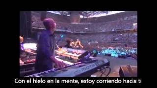 Gocce di memoria - Giorgia y Laura Pausini Subtitulado Español
