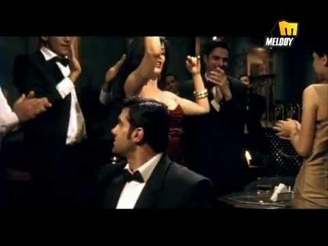 Xxx Mp4 YouTube Nesreen Makhtoba نسرين مخطوبة Flv 3gp Sex