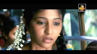 Thambi Vetothi Sudharam  | Anjalai Hot Scene