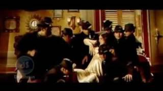 Character Dheela Ft. Salman Khan- Ready (2011)-Full Video Song