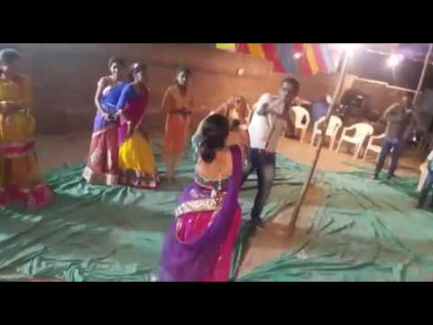 Xxx Mp4 गुजराती नागीन डान्स 3gp Sex