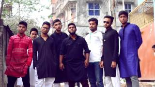 Chaile Daile Khichuri | Bangla Short Film