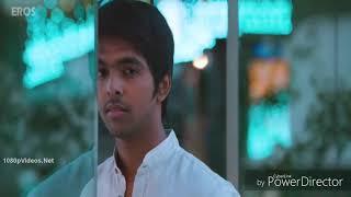 Kannukula nikira en kadhaliye❤-Tamil love whatsapp status