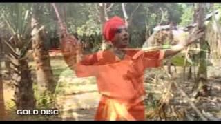 Bangla Lokgeet   Chal Sajani Ghurte Jaabo   Bangla Lok Sangeet