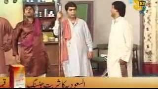 Punjabi Stage Show Jawani Meri Bijli 7 14