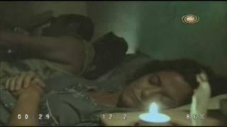 Javiera Ingenua Mujeres asesinas 4/4