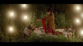 NINDIYA Full Video Song | SARBJIT | Aishwarya, Randeep Hooda, Richa Chadda | Arijit Singh