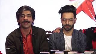 Sunil Grovers Kanpur Wale Khuranas To Go Off Air Soon - बॉलीवुड की नई खबर - Latest Celebrity Gossip