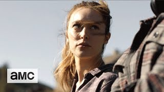 Fear the Walking Dead: 'Are You Afraid?' Sneak Peek Ep. 306