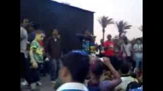 مهرجان الدكة دول _ جديد 2013 l حفلة القرية الفرعونية DJ 90