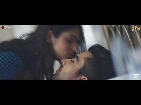 Xxx Mp4 The Unforgettable Love Mashup 2017 Dj SFM Dj Pops 3gp Sex