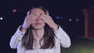 Ansambel Viža - Le s tabo ( Official HD video )