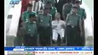 Bangladesh Islami Satro-Shibir
