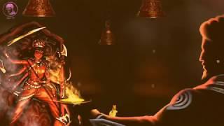 Shivjayanti 2018 special | शिवजयंती २०१८ | chatrapati shivaji maharaj | whatsapp video status |