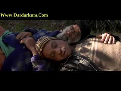 Film Marocain Ex Chmkar Complit.HD