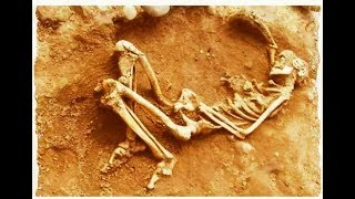 मरने के बाद बुरे लोगों के साथ क्या होता है कुरान और हदीस की रौशनी में - PART 2