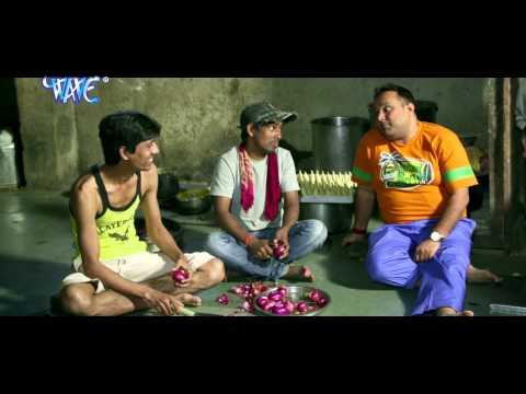 Xxx Mp4 मसालेदार कॉमेडी Anand Mohan Manoj Tiger Full Comedy Scenes 2015 Bhojpuri Comedy Nihattha 3gp Sex