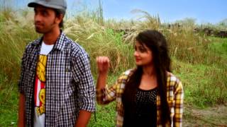 Bangla new music video 2016 Valobeshe Jabo by Turjo khan & Farabee 2016