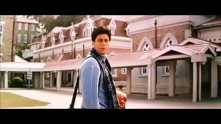 "My Favourite SRK ""Sad-Songs"""