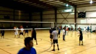 Desi volleyball tournament paducah ky 2010 sudden