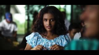 Obe Adare (Female) Full Video Song | Nino Live Movie| Umali Thilakarathne