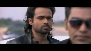 AwarApan full movie 720p HD
