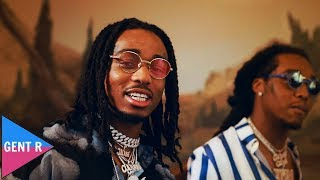 Top 50 Rap Songs Of August 2017