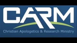 CARM Radio - Matt Slick Warns Christians About The Prosperity Gospel