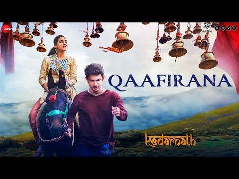Xxx Mp4 Kedarnath Qaafirana Sushant Rajput Sara Ali Khan Abhishek K Arijit Singh Amit T Amitabh B 3gp Sex