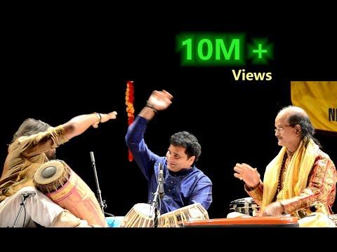 Kadri Gopalnath Vol 2 Watched anything like this