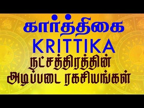 Xxx Mp4 Krittika Nakshatra Predictions Krittika Nakshatram கார்த்திகை நட்சத்திரத்தின் அடிப்படை ரகசியங்கள் 3gp Sex