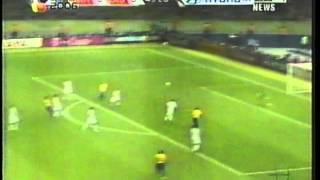 2006 (June 13) Brazil 1-Croatia 0 (World Cup).mpg