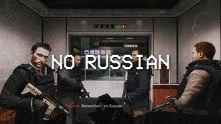 "[FREE] Joyner Lucas - ""No Russian"" (ft. Logic & Eminem) Type Beat 2018"