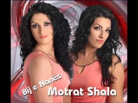 Motrat Shala Ka nis dasma 2013