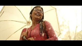 Eeramai Eeramai Full Length Video Song | PrakashRaj | Sneha | Ilayaraja
