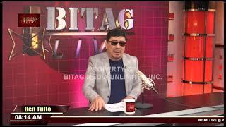 BITAG Live Full Episode (October 20, 2017)