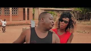 TYAF-Elle aime trop ça(feat) BLAAZ & SEAN LEWIS clip officiel