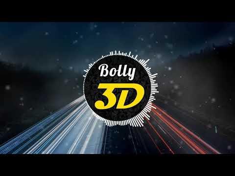 Kya Baat Ay (3D AUDIO) _ Virtual 3D Audio_HD