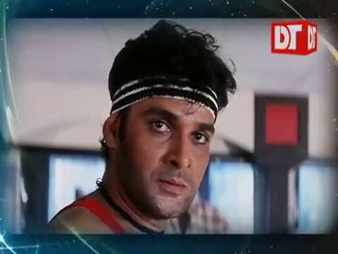 Xxx Mp4 Promo Of Story Of Chandrakanta Amp Tipu Sultan Fame Shahbaz Khan 3gp Sex