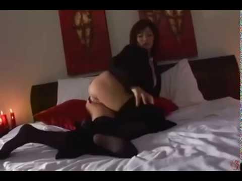 Sato Kazusa   YouTube