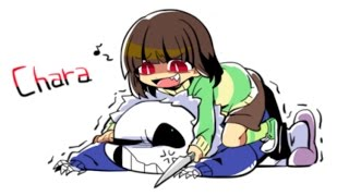 【Funny and Sad UnderTale Animation Movie #120 】Epic Undertale Comic dubs Compilation