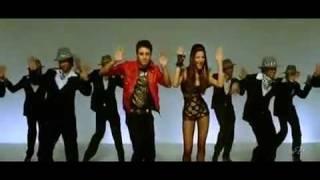 JEE LE | LUCK | 2009 | HD | FULL | SHRUTI HASAN | IMRAN KHAN |