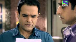 ChhanChhan - Episode 79 - 7th August 2013