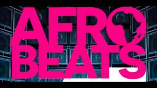 AFROBEATS (NAIJA ) MIX WITH DJ M'NET 2015-2016