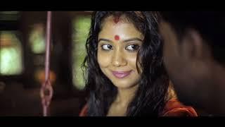 Rachana Narayanankutty | Actress, Kuchipudi dancer, and television anchor | Mollywood