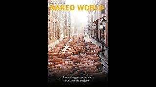 Naked World / Обнажённый мир (2002)