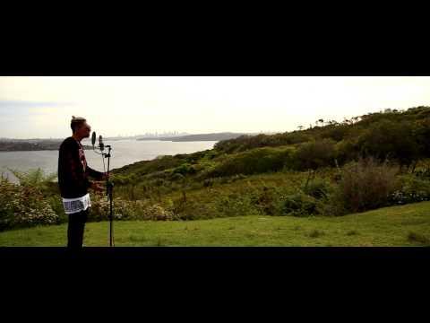 Hold On x Don t Tell Em x Came To Do x IDFWU William Singe Mashup Cover