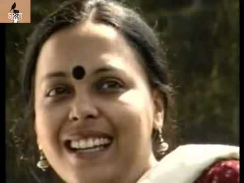 Xxx Mp4 Tomay Hrid Majhare Rakhbo Chere Debo Na তোমায় হৃদ মাঝারে রাখিব ছেড়ে দিব না 3gp Sex